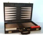 backgammon-koffe-innen-small.jpg