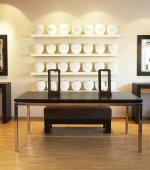 leather-printed-chrome-table.jpg