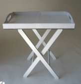 white-croc-print-leather-tray-stand.jpg